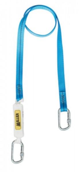 TITAN A2 Verbindungsmittel aus Gurtband