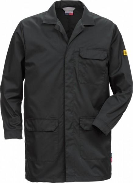 ESD Kittel 3080 ELP, schwarz